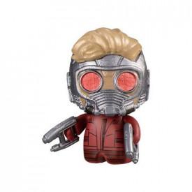 Avengers Infinity War - Figurine Star Lord Kore-Chara Collection