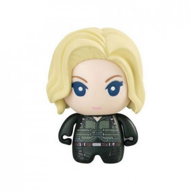 Avengers Infinity War - Figurine Black Widow Kore-Chara Collection