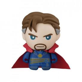 Avengers Infinity War - Figurine Doctor Strange Kore-Chara Collection