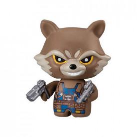 Avengers Infinity War - Figurine Rocket Kore-Chara Collection