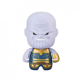 Avengers Infinity War - Figurine Thanos Kore-Chara Collection