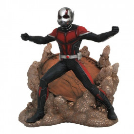 Ant-Man – Figurine Ant Man Marvel Movie Gallery