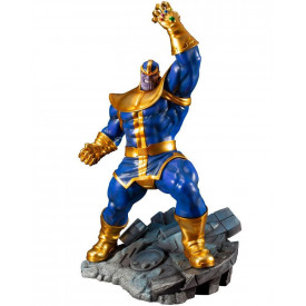 Avengers - Figurine Thanos ARTFX+