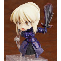 Fate/Stay Night - Figurine Saber Alter Nendoroid Super Movable Edition