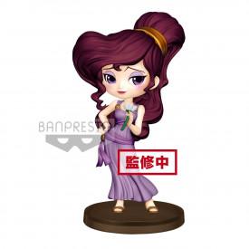 Disney Characters - Figurine Megara Q Posket Petit