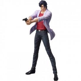 City Hunter Movie - Figurine Ryo Saeba Creator x Creator