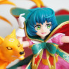 Monster Strike - Figurine OTogi no Mahou Shoujo Akazukin Nonno Strike Selection Vol.4