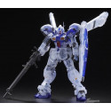 Gundam - RE 1/100 RX-78GP04G Gerbera Clear Color EXPO Limited Ver.