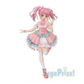 BanG Dream - Figurine Maruyama Aya PM Figure