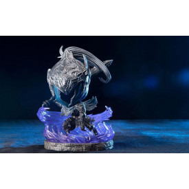 Dark Souls - Figurine Artorias The Abysswakler Ver. SD Figure