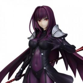 Fate/Extella Link - Figurine Scáthach SPM Figure