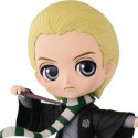 Harry Potter - Figurine Drago Malefoy Q Posket Ver A