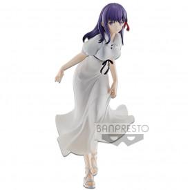 Fate/stay night Heaven's Feel - Figurine Sakura Matou