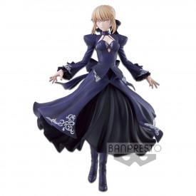 Fate/stay night Heaven's Feel - Figurine Saber Alter Pendragon