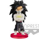 Super Dragon Ball Heroes - Figurine Kanba WCF Collection 7th Anniversary Vol.4