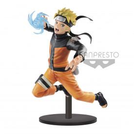 Naruto Shippuden – Figurine Naruto Uzumaki Vibration Stars Ver.
