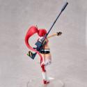 Gurren Lagann - Figurine Yoko Littner