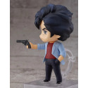 City Hunter - Figurine Ryo Saeba Nendoroid