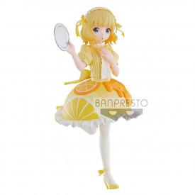 Is The Order A Rabbit? - Figurine Kirima Syaro ~Sweets, Halloween Hajimemashita~