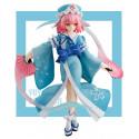 Touhou Project - Figurine Saigyouji Yuyuko Super Special Series