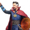 Avengers Infinity War - Figurine Doctor Strange Marvel Gallery
