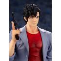 City Hunter - Figurine Ryo Saeba ARTFX J