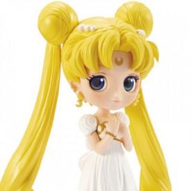 Sailor Moon - Figurine Sailor Moon Q Posket Princess Ver