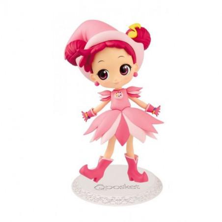 Magical DoReMi - Figurine Doremi Harukaze Q Posket Ver A
