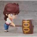 City Hunter - Figurine Kaori Makimura Nendoroid