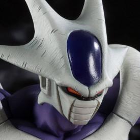 Dragon Ball Z - Figurine Cooler Final Form Figuarts Zero