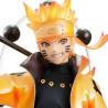 Naruto Shippuden - Figurine Naruto Uzumaki Rikudo Sennin Mode G.E.M