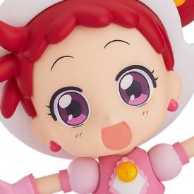 Magical DoReMi - Figurine Doremi Harukaze Nendoroid