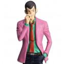 Lupin The Third - Figurine Lupin The Third Master Stars Piece IV