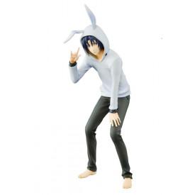 Idolish7 - Figurine Izumi Iori Normal Parka Ver. DXF Figure
