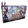 Yu-Gi-Oh! - Coffret Le Pouvoir Du Duel