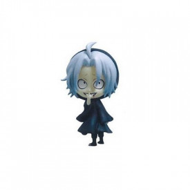 Tokyo Ghoul: Re - Strap Takizawa Seidou SD Figure Keychain