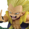 Dragon Ball Super - Figurine Gotenks SSJ3 Chosenshi Retsuden Vol 2