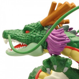 Dragon Ball - Tirelire Shenron