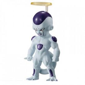 Dragon Ball Z - Figurine Freezer Final Form Dragon Ball Adverge Vol.10