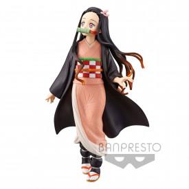 Kimetsu no Yaiba - Figurine Kamado Nezuko Vol 2