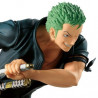 One Piece - Figurine Roronoa Zoro Stampede Movie