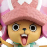 One Piece - Figurine Tony Tony Chopper Stampede Movie