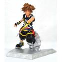 Kingdom Heart III - Figurine Sora Gallery Figure