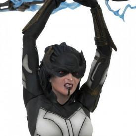 Avengers Infinity War - Figurine Proxima Midnight Marvel Movie Gallery