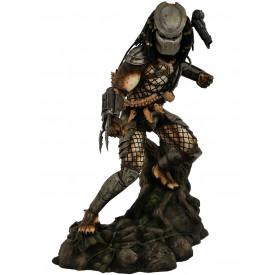 Predator - Figurine Predator Classic Movie Gallery