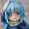 Tensei shitara Slime Datta Ken - Figurine Rimuru TempestLulumecu Series 1/7