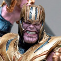 Avengers Endgame - Statue Thanos BDS Art Scale 1/10