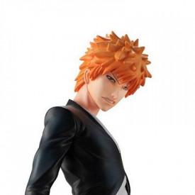 Bleach - Figurine Kurosaki Ichigo 10th Anniversary Ver. G.E.M. SERIES