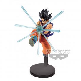 Dragon Ball Z – Figurine Sangoku GxMateria
