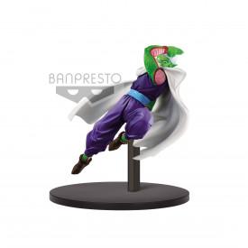 Dragon Ball Super - Figurine Piccolo Chosenshi Retsuden Vol 3